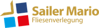 Mario Sailer